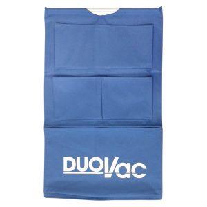 Sac à accessoires Duovac