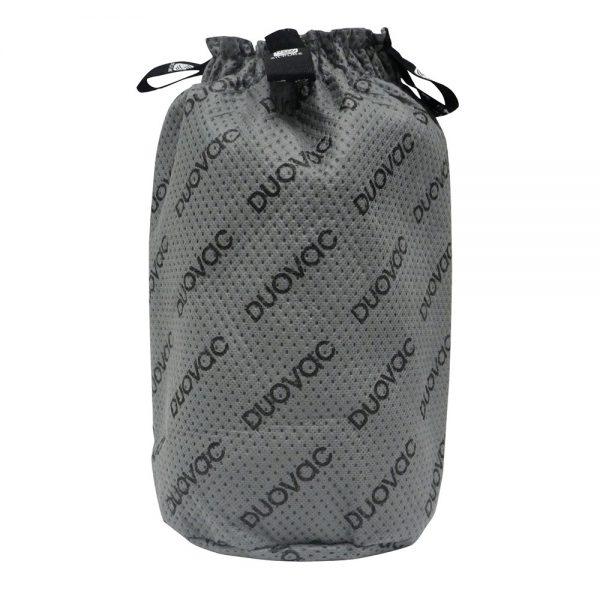filtre en polypropylene aspirateur central