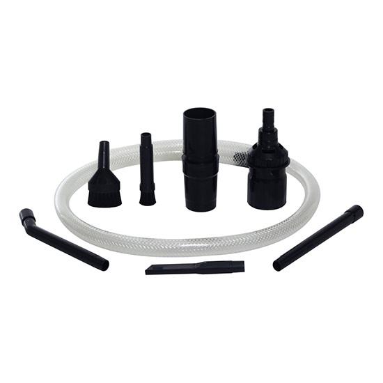 aspirateur central accessoire