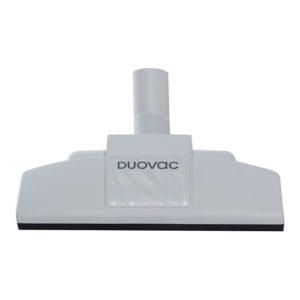 brosse tapis aspirateur