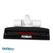 Brosse combo à plancher-tapis Duovac ACC-69-DV-05